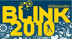 Blink festivalen 2010