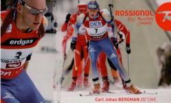 Season 2007-2008
